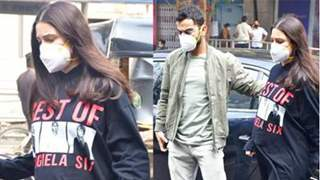 After baby's birth, Anushka-Virat increase security at hospital: No close relatives, no gifts