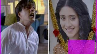 TRP Toppers: 'Yeh Rishta Kya Kehlata Hai' makes a return after ages