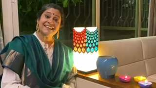 Renuka Shahane opens up on directing her first film