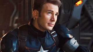 Chris Evans in talks to return as Captain America in the MCU