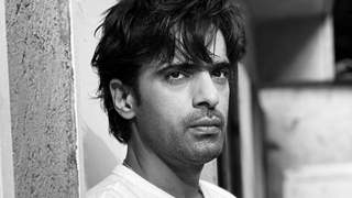 Mohit Malik tests positive for Covid -19