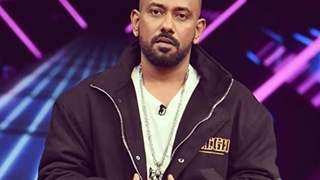 Dharmesh to judge Dance Deewane alongside Madhuri Dixit and Tushar Kalia