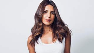 Priyanka Chopra regrets endorsing fairness creams; opens up about facing racial discrimination