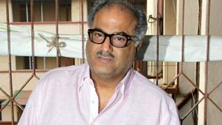 Boney Kapoor disappointed about 'Maidaan' and 'RRR' clash at the box office?