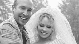 Pamela Anderson gets married for sixth time, hitched to her bodyguard Dan Hayhurst