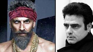 Meet Akshay Kumar's villain in Bachchan Pandey; Team uncovers the Baddie of the film