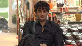 BB 14: Vikas Gupta eliminated refusing to use the Joker card