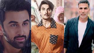 """""""It is expected to blow people's mind"""": Source Reveals Bollywood's most awaited announcement to come from Aditya Chopra"""