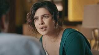 Woman who filed case against Priyanka Chopra's film goes missing; Drama unfolds in the Court room