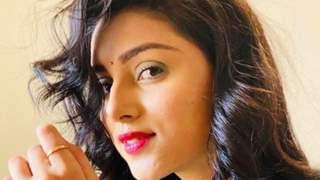 Mallika Singh of 'RadhaKrishn' bags Siddharth Kumar Tewary's 'Escaype Live'