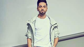 """I have to admit that I been blown away with how picture perfect it is"": Ayushmann Khurrana"