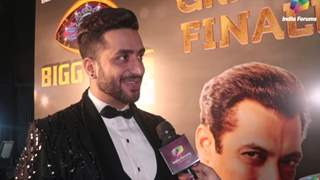 Bigg Boss 14: Aly Goni on Rahul Vaidya not winning, future with Jasmin Bhasin and more