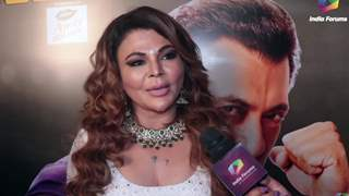 Bigg Boss 14: Rakhi Sawant says, ''Rahul and Rubina both equally deserved the win''