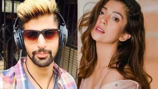 'Inside Edge' lead Tanuj Virwani bags Hotstar's next with Barkha Singh