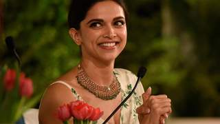 Deepika Padukone adds another feather to her hat, Crowned as the Best Actress by...