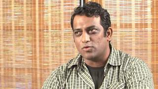 Anurag Basu opens up on misusing freedom of creativity; Reveals Ludo was planned for big screens