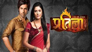 'Pratigya Season 2' ropes in actor Ashish Kapoor