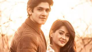 Rohan Mehra & Kanchi Singh break-up? Actress responds