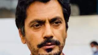Nawazuddin Siddiqui defends filmmakers 'right to release on OTT'