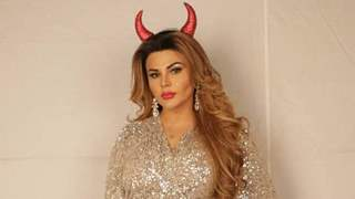 Rakhi Sawant reveals Salman Khan and Sohail Khan are looking after her mother's treatment