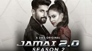 Review: 'Jamai Raja 2.0 Season 2' gets juicier with more twists & turns