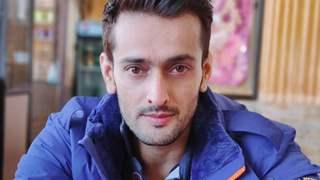 Athar Siddiqui on bagging negative role in 'Pratigya 2'