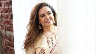 Vandana Sajnani on being replaced in a show owing to less social media followers