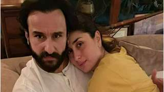 Sorry fans! Kareena-Saif have no plans to introduce Taimur's baby brother: Confirms close friend!