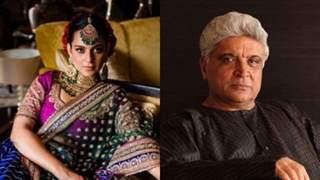 Kangana VS Javed: Bailable warrant issued against Kangana Ranaut in a defamation case