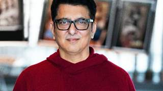 Sajid Nadiadwala to drop a bomb with two big announcements!