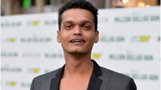 Slumdog Millionaire star Madhur Mittal responds to sexual assault allegations