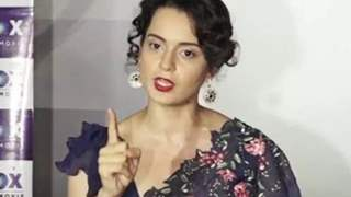 Kangana Ranaut to expose a jilted lover with solid proofs; Big Bollywood actor's name to be revealed?