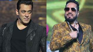 Mika Singh to get married but with a condition; And it includes Salman Khan