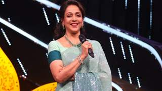 Hema Malini reminisces Sholay days; Shares incidents; Calls her role of Basanti the toughest