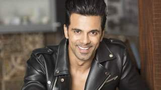 Anuj Sachdeva on being referred to as someone's ex: I am disappointed with this mindset