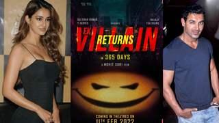 'Ek Villian Returns' crew breaks COVID protocols; Mumbai Police forced to halt shoot: Video