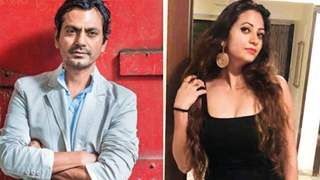"Nawazuddin Siddiqui speaks up after wife Aaliya withdraws divorce: ""We are not on the same page but..."""