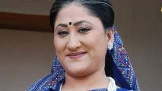 Jayati Bhatia to return in 'Sasural Simar Ka 2'