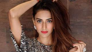 Erica Fernandes says ''Stereotypes around women sadly don't seem to end''