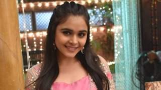 Anupamaa actress Muskaan Bamne: I'm exactly the opposite of Pakhi