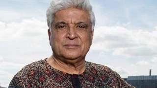 Javed Akhtar makes a return to writing after 15 years