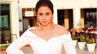 Urmila Matondkar plans for an acting comeback; promises to surprise fans with 'something great'