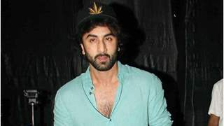 Ranbir Kapoor receives wishes from Alia's mom Soni Razdan, Karisma and others after Covid-19 diagnosis!