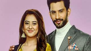 'Pinjara Khoobsurti Ka' to take a leap; Saee Rewadikar to play Mayura's daughter