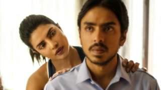 BAFTA 2021: Adarsh Gourav scores lead actor nomination for 'The White Tiger'