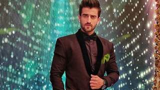 Ishq Mein Marjawan actor Zayn says 'People completely forget how the industry has been working hard''