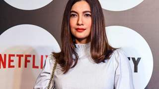 Gauahar Khan loses calm over fake pregnancy report: Lost my father last week, have some sensitivity