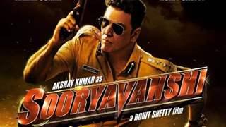 Akshay Kumar's Sooryavanshi postponed again; Makers meet to discuss the new release date: Reports
