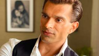 Karan Singh Grover on wanting to be in 'Dill Mill Gayye 2' after 'Qubool Hai 2.0'