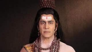 Being typecast as Shiva, Tarun Khanna feels happy on Mahashivratri